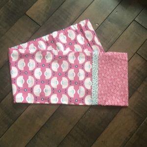 NEW Handmade Pillowcase